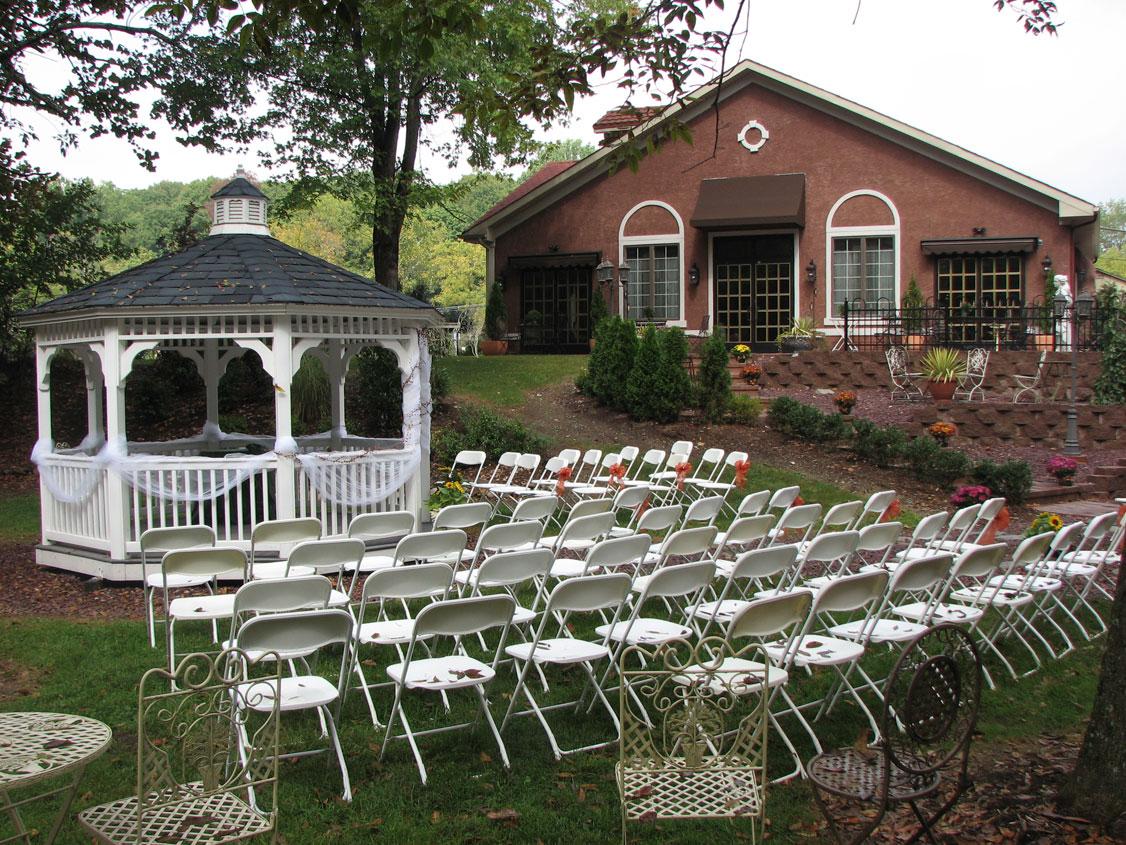gazebo-wedding1