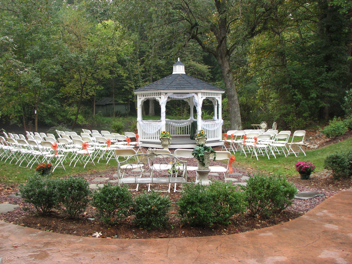 gazebo-wedding3